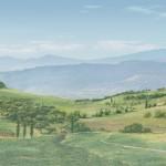 Rainer-Maria-Latzke-Tuscany-landscape