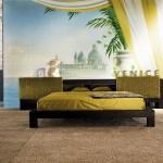 Rainer-Maria-Latzke-Venice-bedroom
