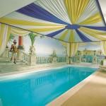 Rainer-Maria-Latzke-Venice-pool