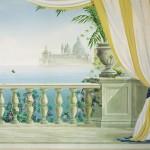 Rainer-Maria-Latzke-Venice3