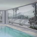 Rainer-Maria-Latzke-Zen-Pool