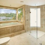 Rainer-Maria-Latzke-forest-lake-bathroom