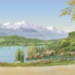 Rainer-Maria-Latzke-mountain-lake3-