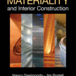 Materiality-and-interior-construction