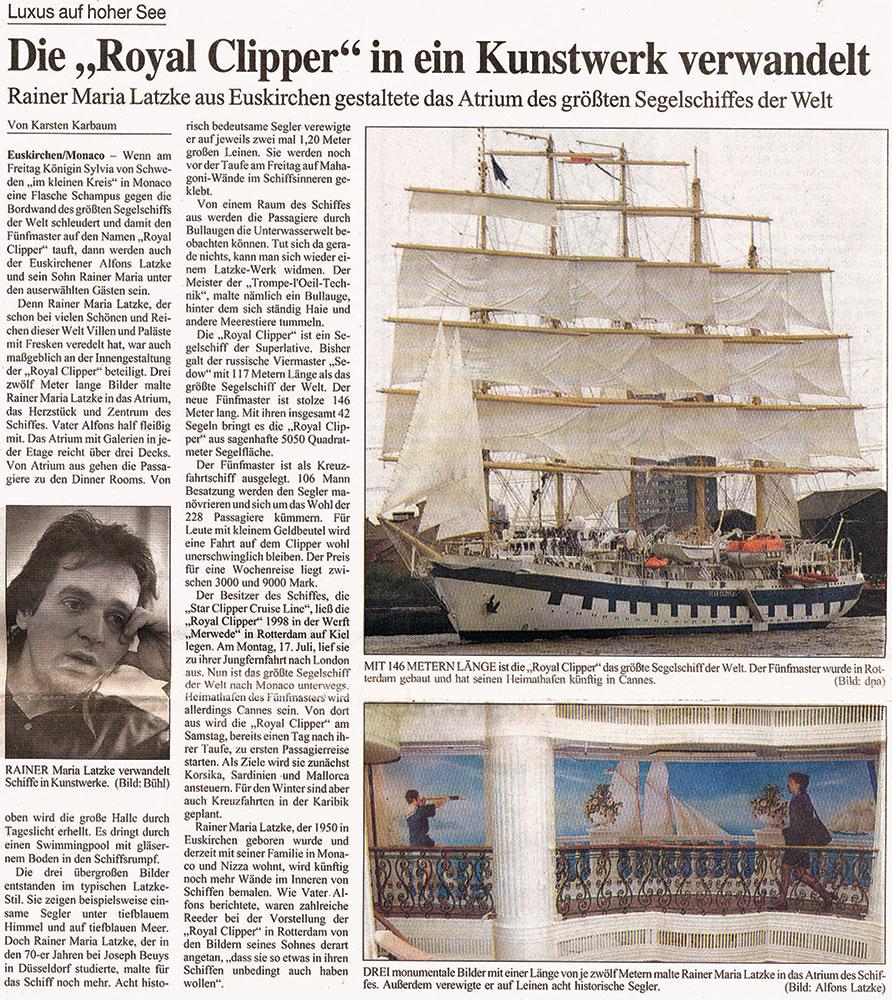 KSta-Royal-Clipper