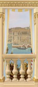 Venezia-classic-1-web