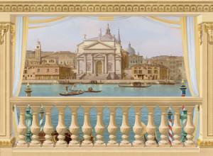 Venezia-classic-2-web
