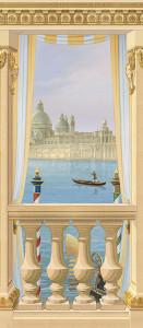Venezia-classic-3-web