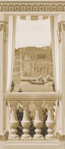 Venezia-sepia-1-web