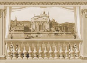 Venezia-sepia-2-web