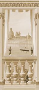 Venezia-sepia-3-web