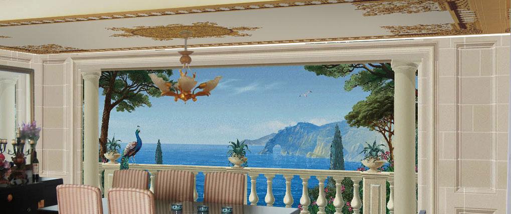 frescografie-title