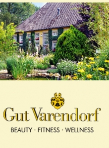 Gut Varendorf, Germany