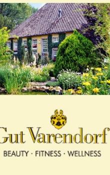 Gut Varendorf, Germany