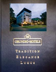 Grundig Hotel